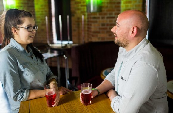 talking-about-alcohol-use